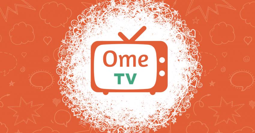 Oemegle Omegle Kids: