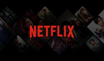 Netflix Sürükleyici 5 Dizi Önerisi