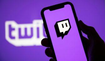 Twitch ile Oyun Oynayarak Nasıl Para Kazanılır?