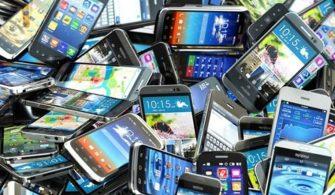 İkinci El Telefon Alırken Nelere Dikkat Edilmeli?
